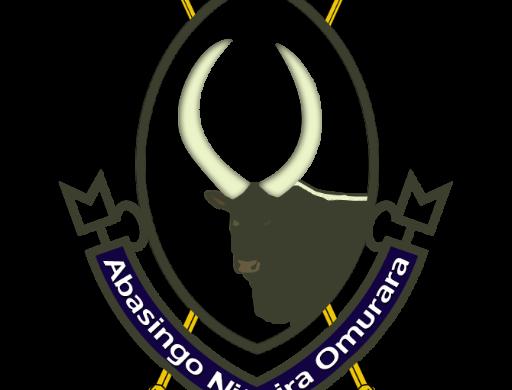 Oruganda Rw'Abasingo - Nituzira Omurara 512X512