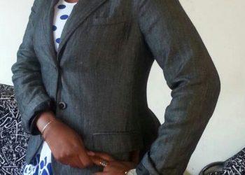ABAASA DOREEN, omusingo mwihwa wa wabakimbiri...nanye nabashemerwa. District. ...kiruhura.