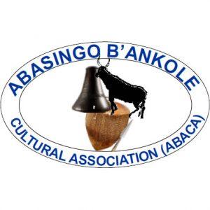 ABACA - ABASINGO B'ANKOLE CULTURAL ASSOCIATION (ABACA)