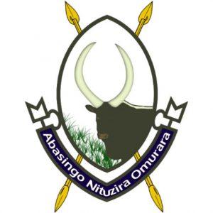 Abasingo Clan - Abazira Murara