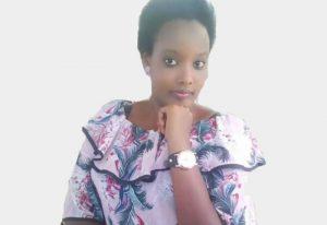 Abasingo Development Foundation, Rebecca Nuwahereza, Founding Member