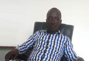 Abasingo Development Foundation, Rukaridi Yoram, Buremezi
